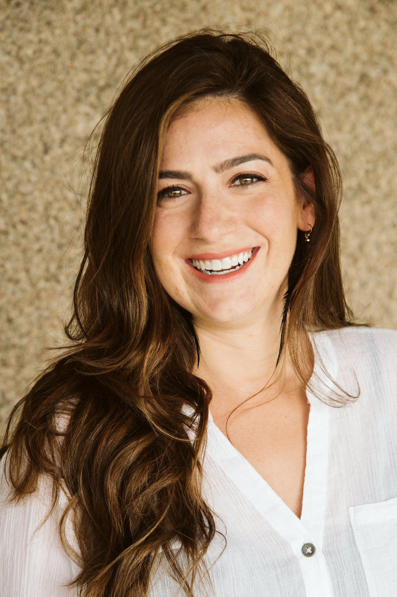 Briana Graziani